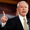 15-jeff-sessions