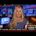 Donald-Trump-Vs-John-McCain-Trump-Under-Fire-Ann-Coulter-Weighs-In-Hannity
