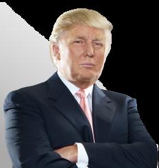 DonaldTrump_bio