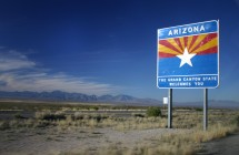 Some States Talk About Border Security. Arizona Is Taking Action