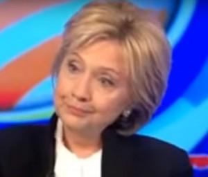 Hillary health care flip