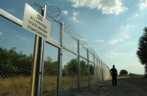 It Can Be Done! Hungary Builds Effective Border Wall In A Month