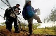 Critics: Amnesty Plan Equals 'Unlimited Future Illegal Immigration'