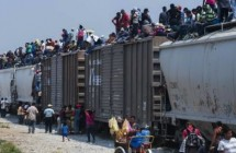 U.S. Unprepared for European-Style Migrant Invasion