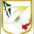 Los-Zetas-e1443133204318
