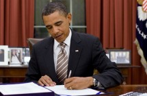 Illegals Get Social Security Thanks to Obama Orders