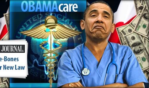ObamacareObamaDocArticle