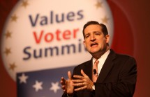 Cruz Immigration Plan Strong on Enforcement, Caps H1-B's