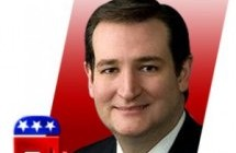 Sen. Ted Cruz: US Must Get Serious About Securing the Borders