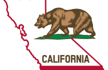 "In-state College Tuition and ""Dream Resource Centers"" for California's Illegals"