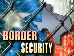 Cartels Extort Immigrants, Pose Challenge for Reform