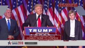 cbs_chicag-trump-declares-victory-ov-20161109