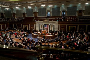 DREAM Act Hearings: Five Questions for Congress