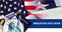 Amnesty Penalizes Law Abiding Immigrants