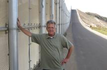 Minuteman Project radio round-up