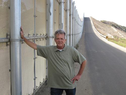jim-gilchrist-border-fence