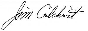 jim-gilchrist-signature