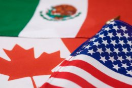 NAFTA at 20: State of the North American Worker