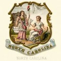 nc coat of arms