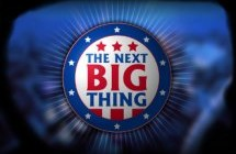 Washington Overreach – Chasing the Next Big Thing