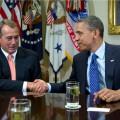 obama-boehner-shake-AP