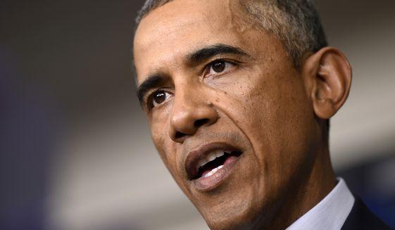 obama-ebolajpeg-0fefe_c0-183-4917-3049_s561x327