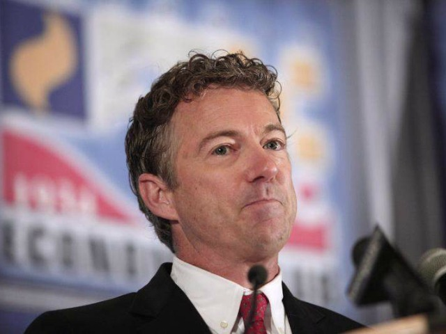 rand-paul-afp-640x480
