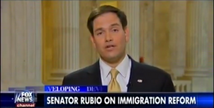 rubio fox news