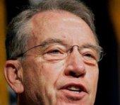 Senate drops border security plan