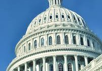 G.O.P. Takes Senate