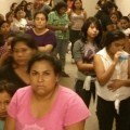 texas-border-crisis-immigration-cis-e1405436135964