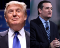 Minuteman Project Leader Endorses Donald Trump for President! Suggests Cruz Run as VP.