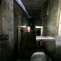 tunnelone_t837